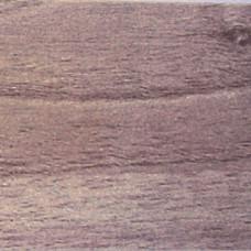 Профиль АПС 003.1800, 32 - шервуд серый