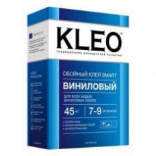 Клей для виниловых обоев KLEO SMART 30