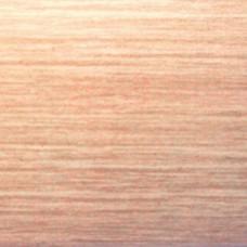 Профиль АПС 003.1800, 33 - ясень