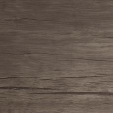 Профиль АПС 003.1350, 43 - дуб винтажный