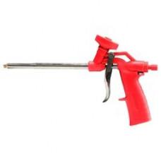 """Пистолет для монтажной пены облегченный корпус """"Шабашка"""""""