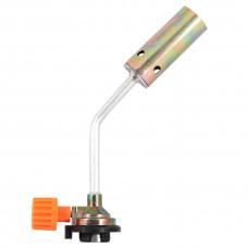 Горелка газовая (лампа паяльная) портативная ENERGY GT-03