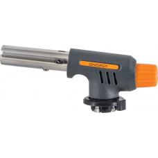 Горелка газовая (лампа паяльная) портативная ENERGY GTI-100