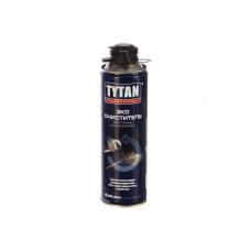 """Очиститель пены """"TYTAN PROFESSIONAL ECO"""" 500мл"""