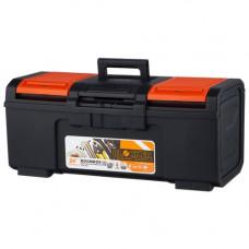 """Ящик для инструмента """"BOOMBOX"""" №24 (590х270х255мм)"""