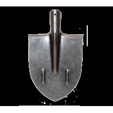Лопата штыковая (рельсовая сталь) (10) М2.3