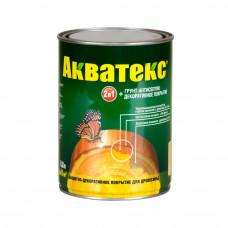 Акватекс венге 0,8л