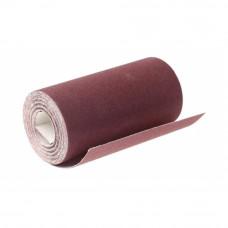 Бумага наждачная зерно №0 рулон 775мм*30мет.