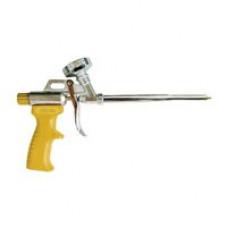 Пистолет для монтажной пены Стандарт Бибер 60113