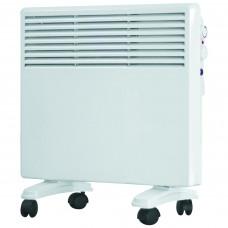 Конвектор электрический EN-1000  1КВ