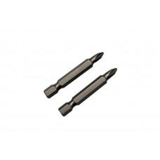Биты РН-2 70мм (2шт.) Кедр 150-025