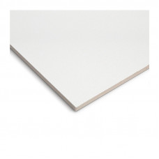 Армстронг плита потолочная Оазис 600х600х12мм кромка Борд