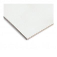 Армстронг плита потолочная Ритейл 600х600х12мм  кромка Борд