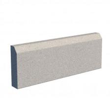 Бордюр 500*200*50мм серый