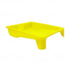 Ванночка для краски 250*290мм БИБЕР 31804