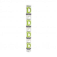 Гласс Мастер D гидро-пароизоляция повышенной прочности (35м)
