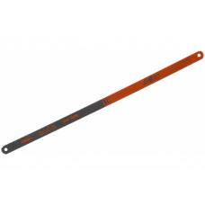 Полотна биметалл. 300мм для ножовки по металлу ВАРЯГ 85617