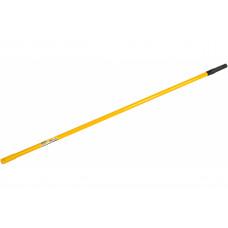Удлинитель для валиков телескопический 2,5м Бибер