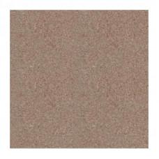 Керамогранит 300х300х8мм матовый коричневый УГ 118