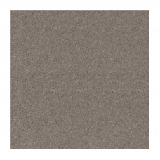 Керамогранит 300х300х8мм матовый темно-серый УГ 119