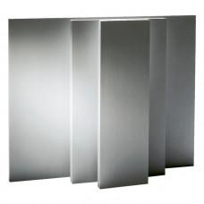 Плита теплоизоляционная (силикат кальция) PROMASIL 950 (1250х500х30мм)