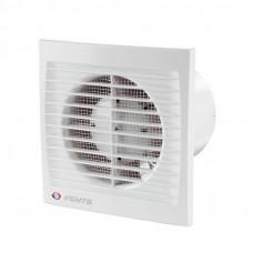 Вентилятор вытяжной 150С 292м3/ч
