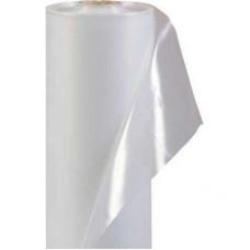 Плёнка ПЭТ 120мкм рулон 3м*100м (Новопласт)