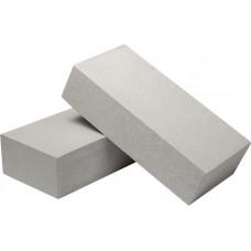 Кирпич силикатный белый одинарный (Малыгино) 704шт